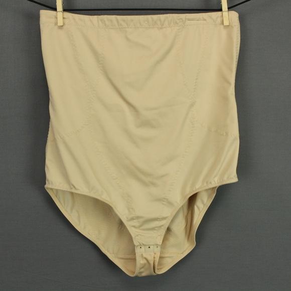 43af1b553a Dr Rey Intimates   Sleepwear